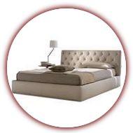 Ремонт кроватей из дерева