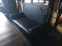 Фото реставрации мебели