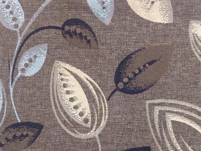 Ткань гобелен для мебели купить джинсовую ткань недорого в москве
